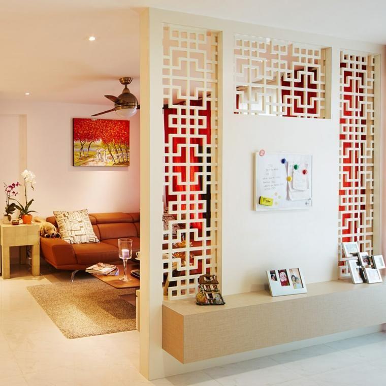 Pinterest Raumteiler Holz