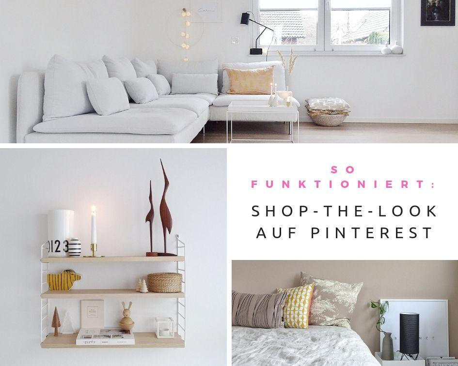 Pinterest Skandinavisches Wohnzimmer