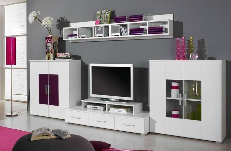 Pinterest Wohnzimmer Deko