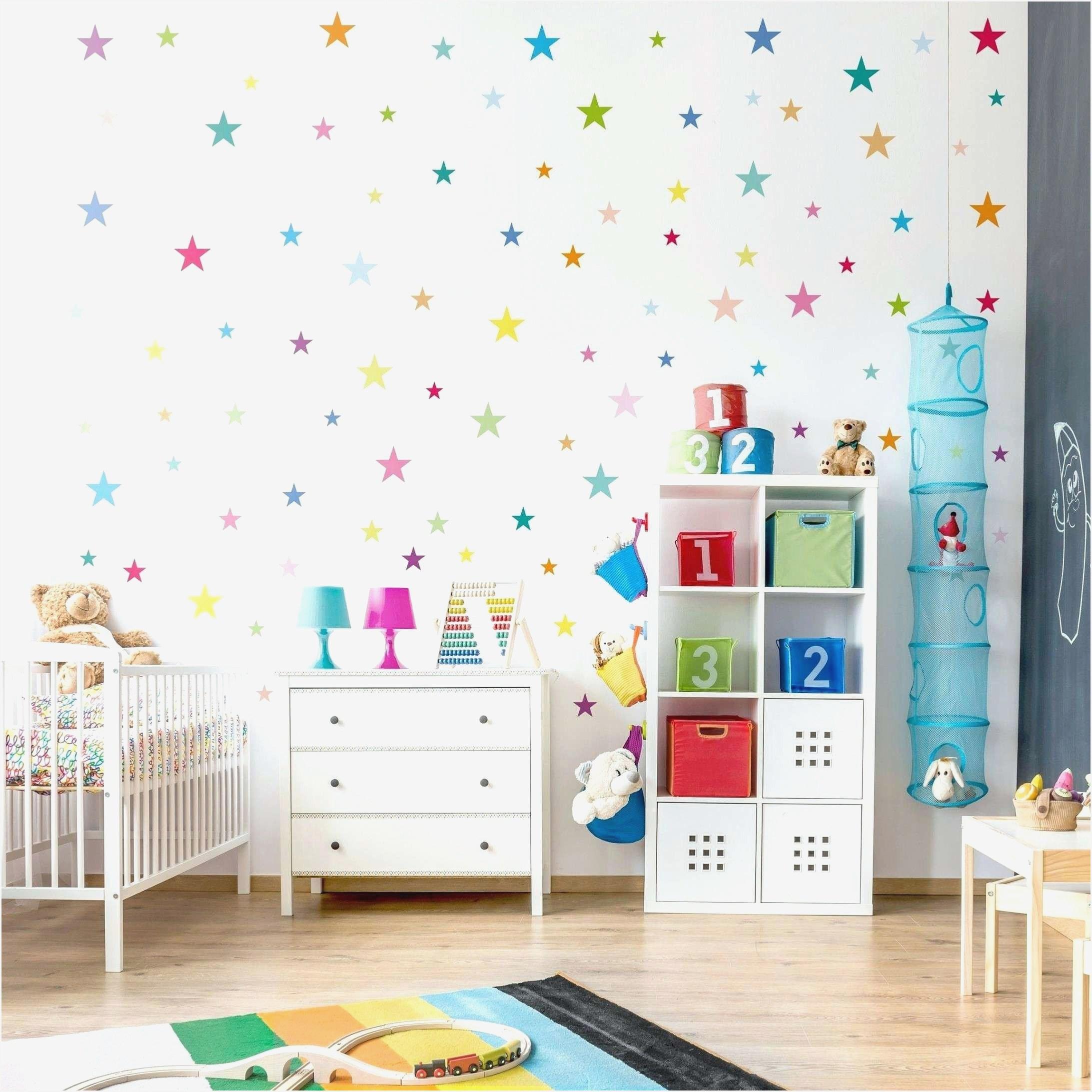Playmobil Möbel Kinderzimmer