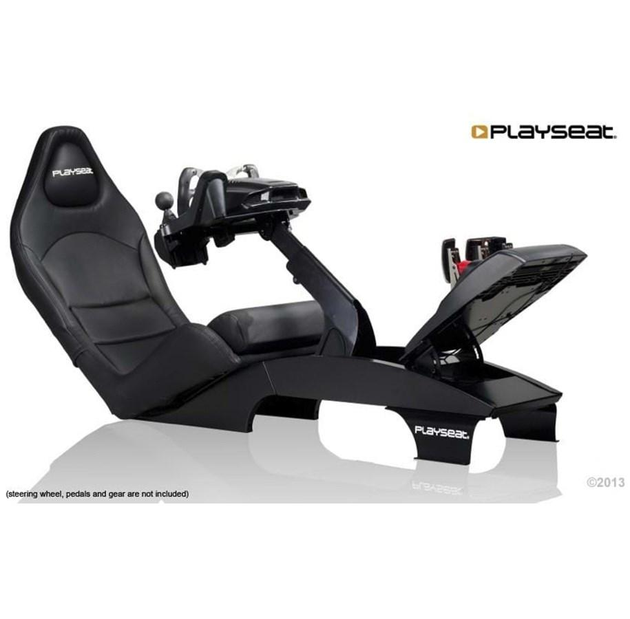 Playstation Gamer Sessel