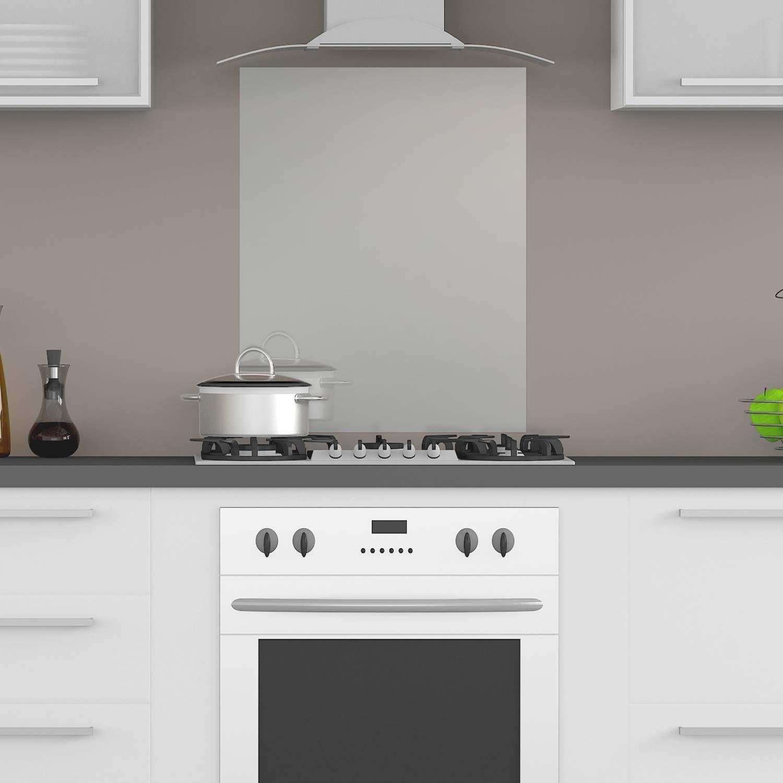 Plexiglas Küchenrückwand Plexiglas Spritzschutz Küche