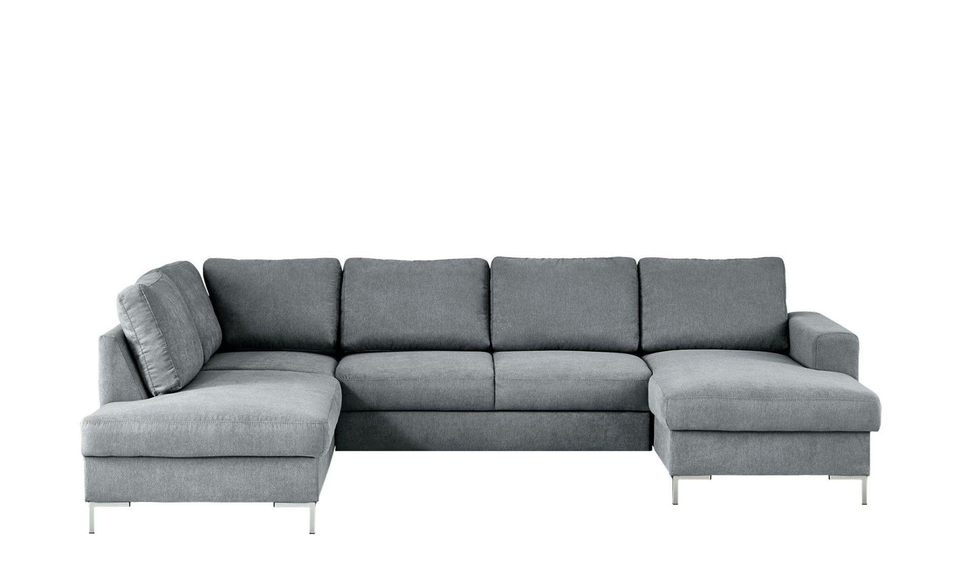 Poco Couch Angebot