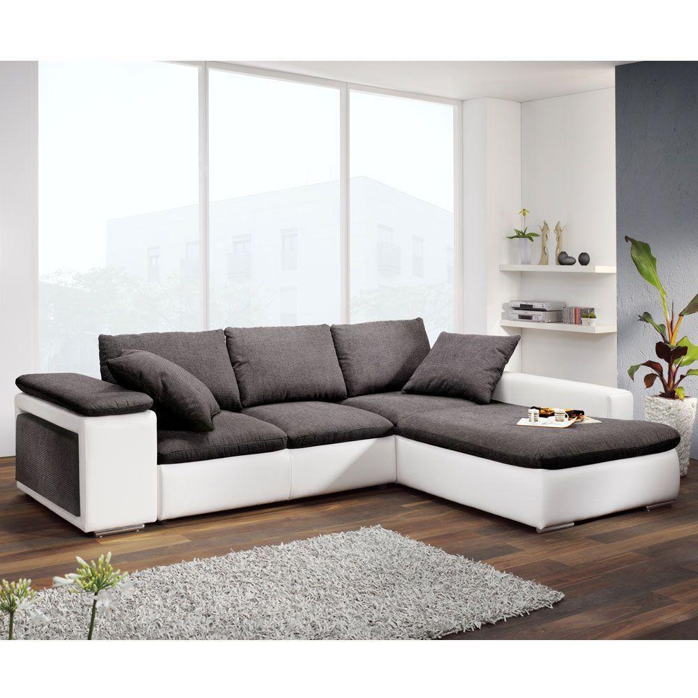 Poco Wohnzimmer Sofa