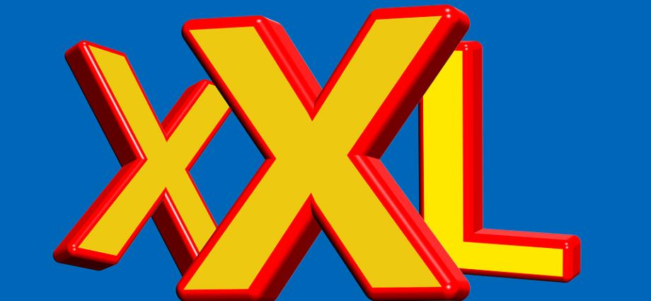 Polyrattan Kissenbox Xxl