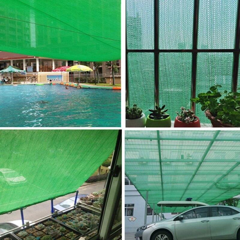 Pool Für Garten Mit Dach