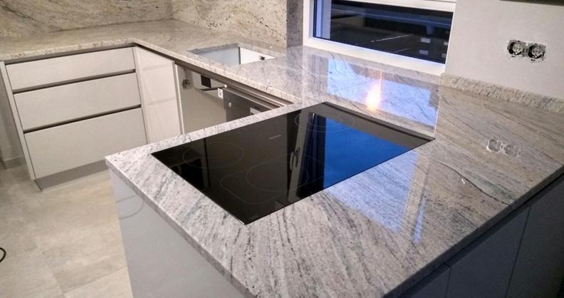 Preis Arbeitsplatte Küche Granit