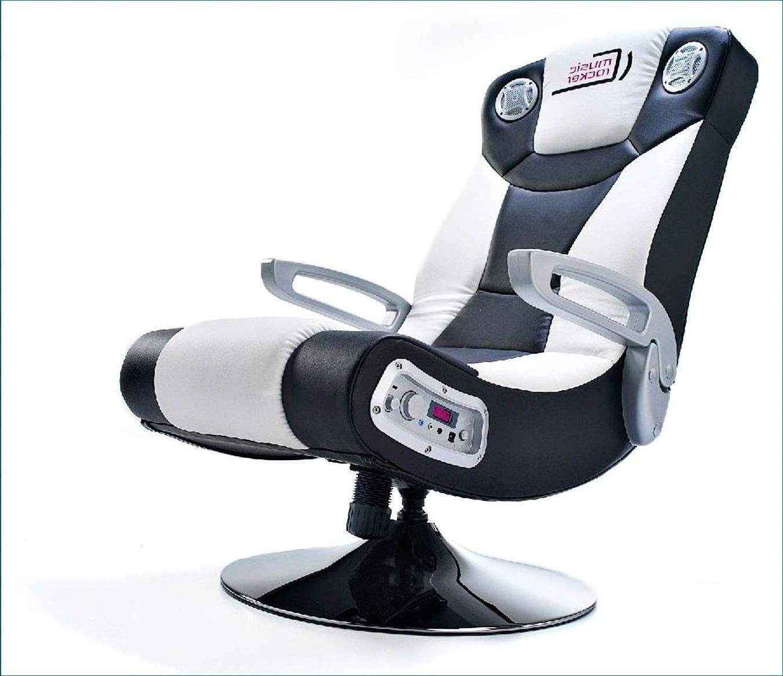 Ps4 Zocker Sessel