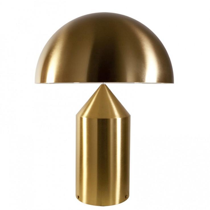 Pulpo Lampe Replica