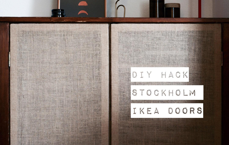 Rattan Schrank Ikea