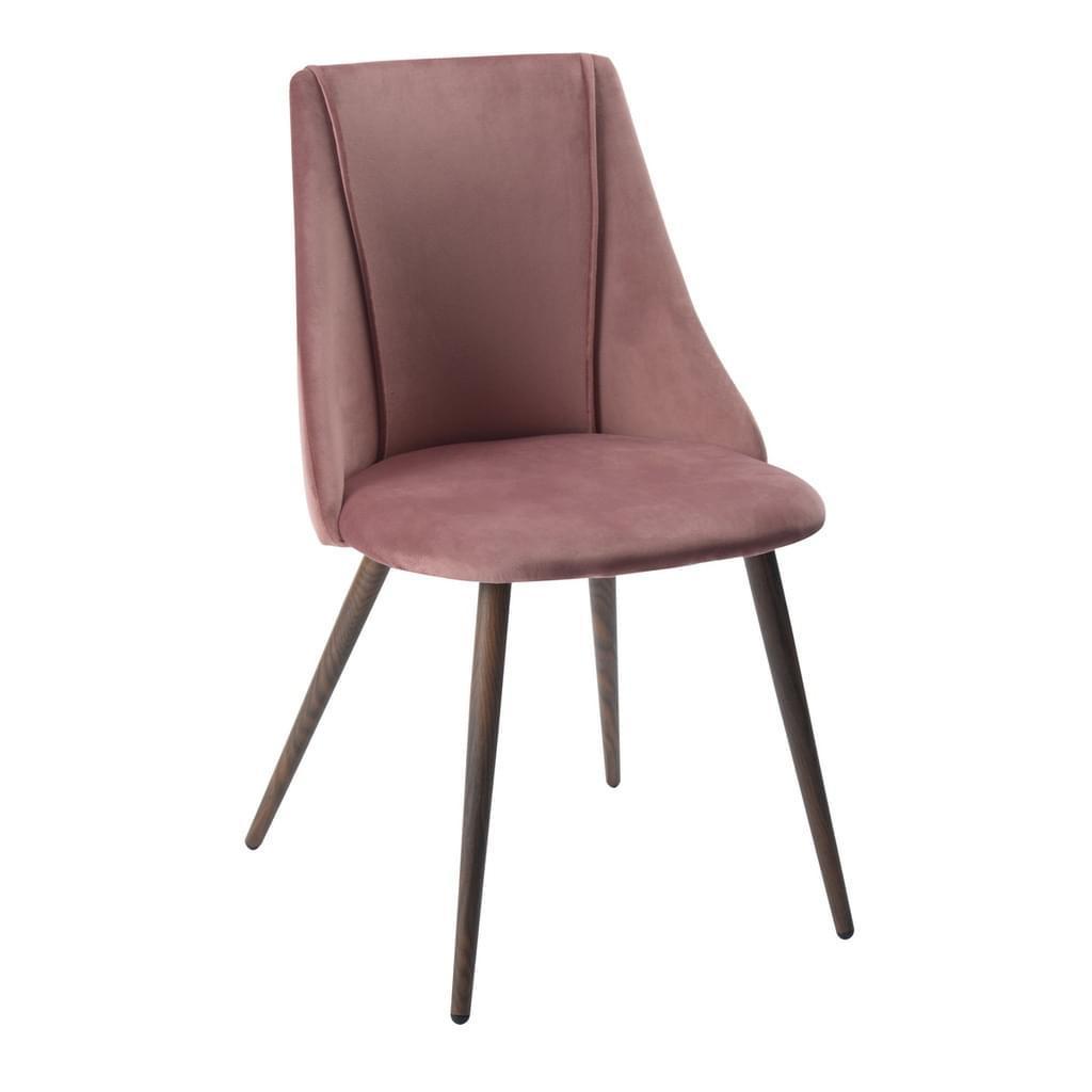 Real Samt Stühle