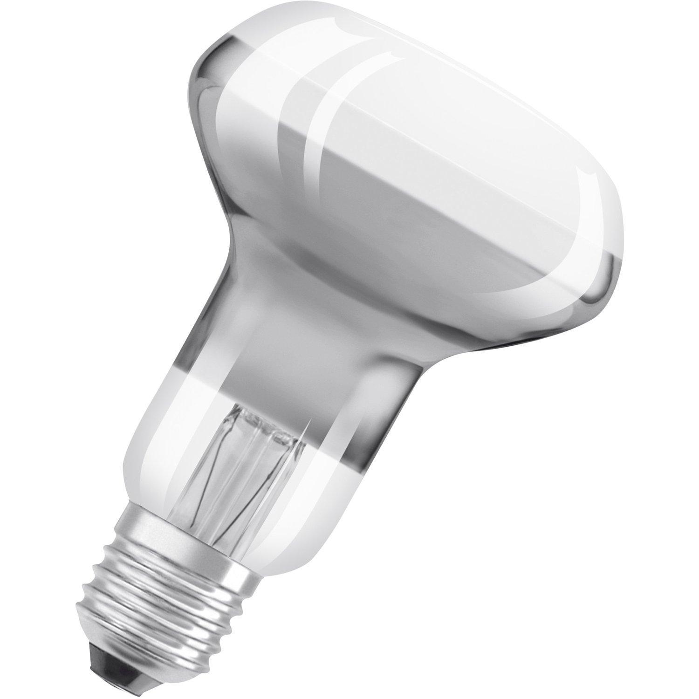 Reflektorlampe E27 Led