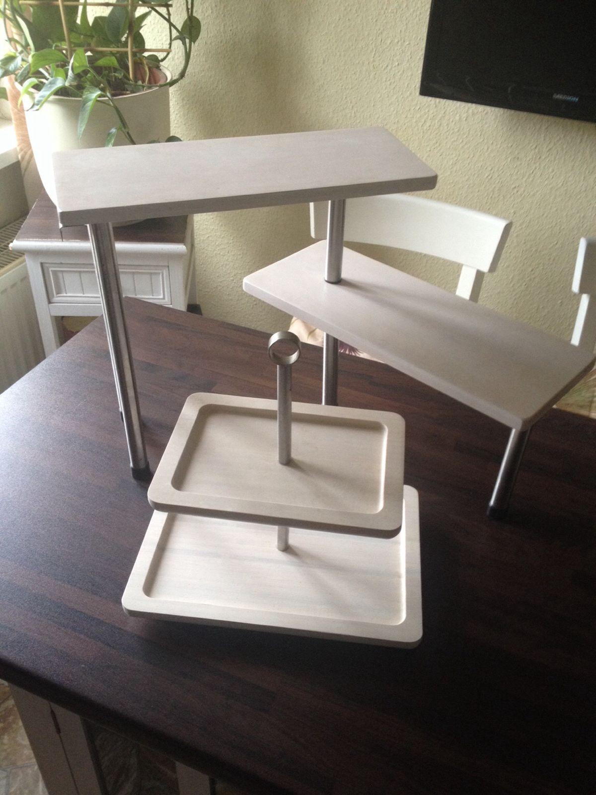 Regal Für Küchenarbeitsfläche