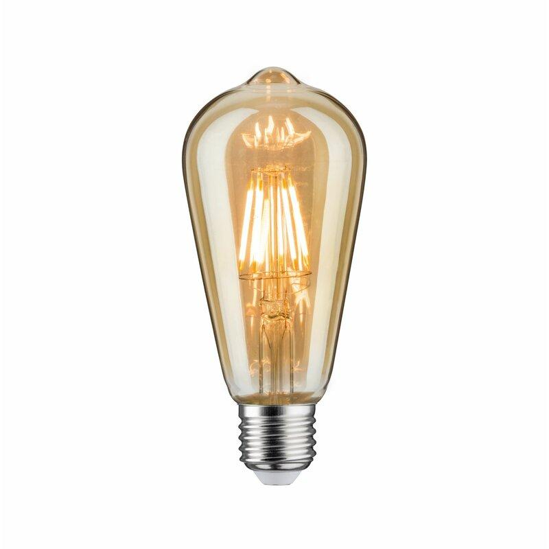 Retro Glühbirne E27