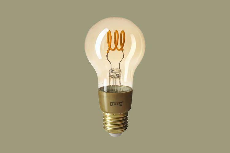 Retro Glühbirne Ikea