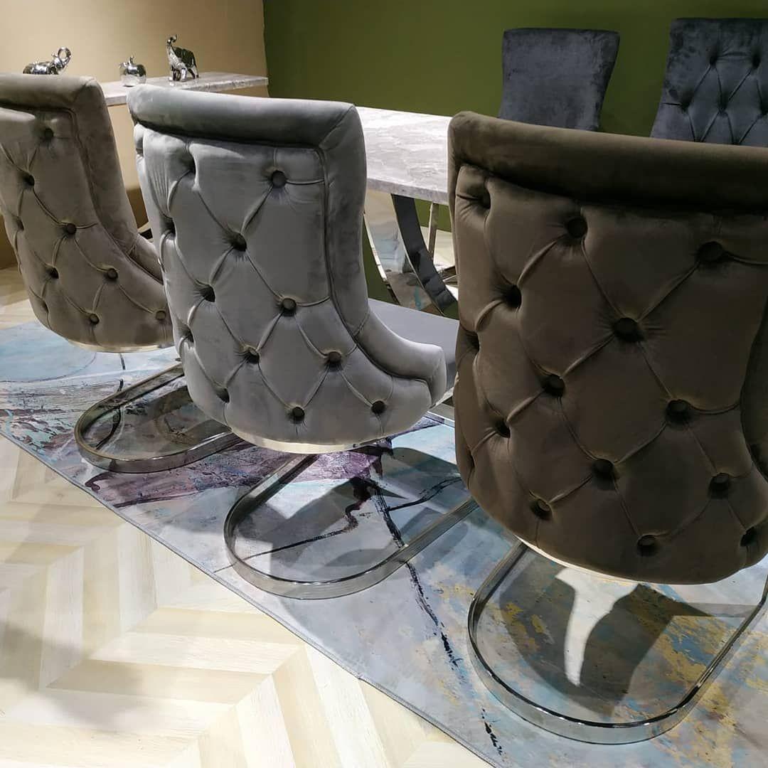 Rixos Design Möbel Online Shop