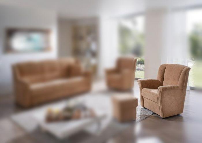 Rollen Für Wohnzimmer Sessel