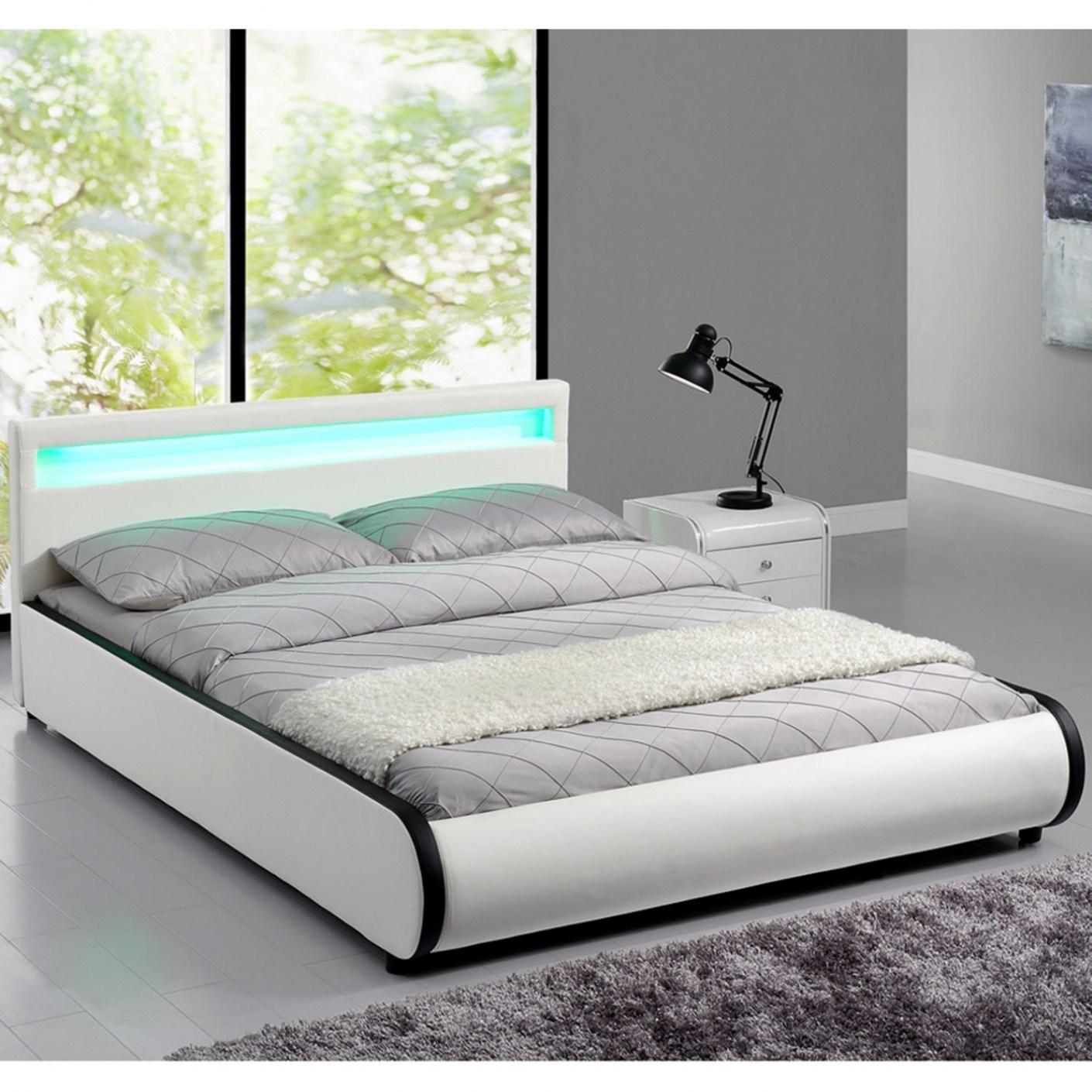 Ruf Betten Mit Bettkasten