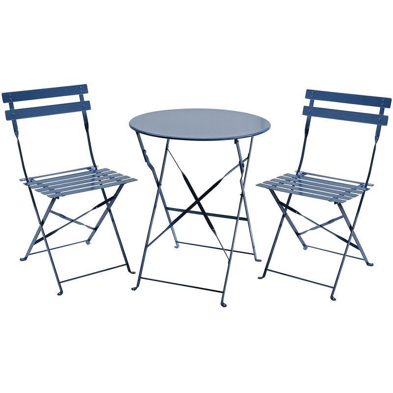 Runder Esstisch Mit Stühlen Set