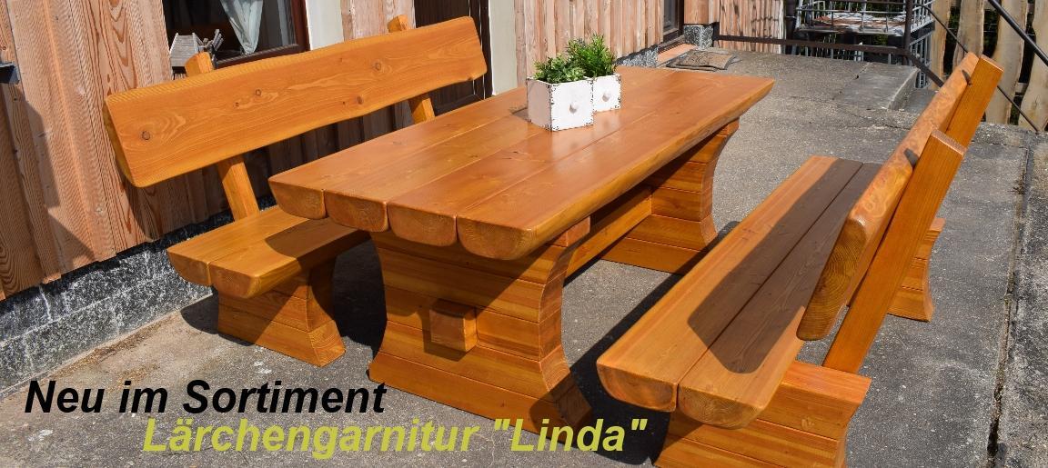 Rustikale Möbel Aus Holz