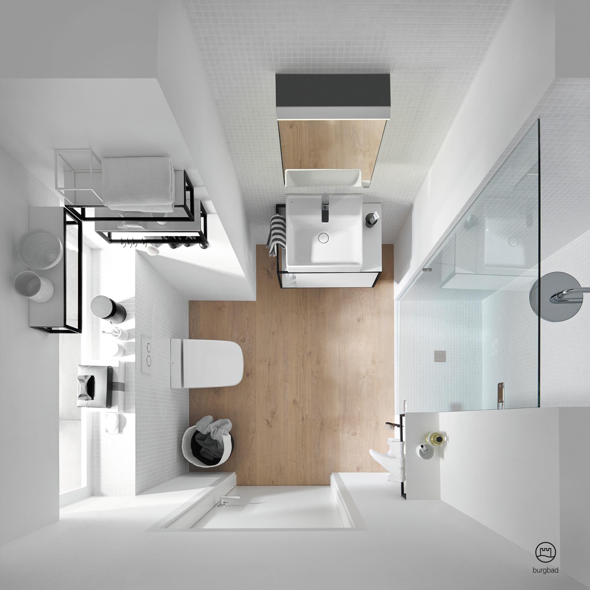 Sauna Im Badezimmer Ideen