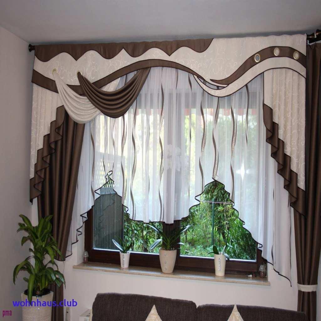 Scheibengardinen Gardinen Dekorationsvorschläge Modern