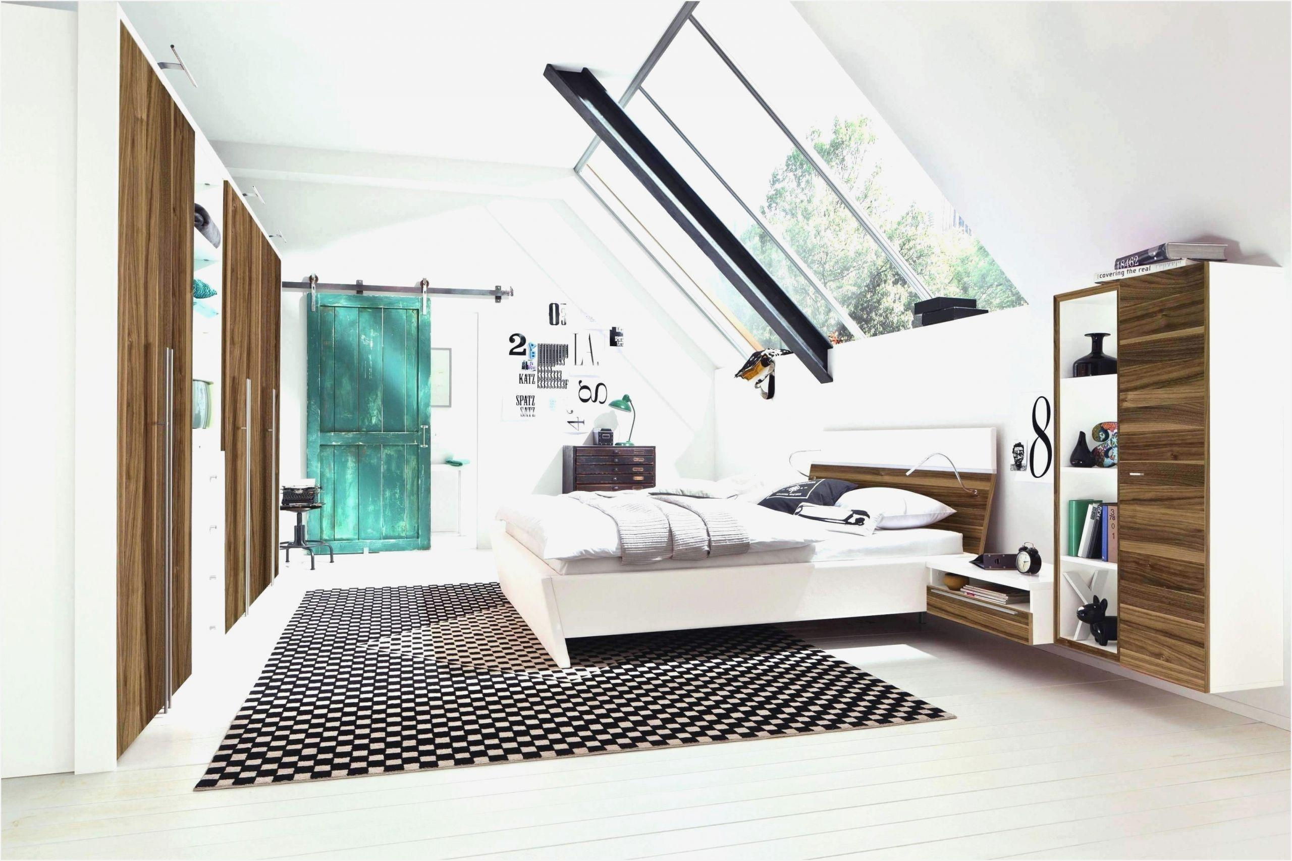 Schlafzimmer Altbauwohnung Einrichten
