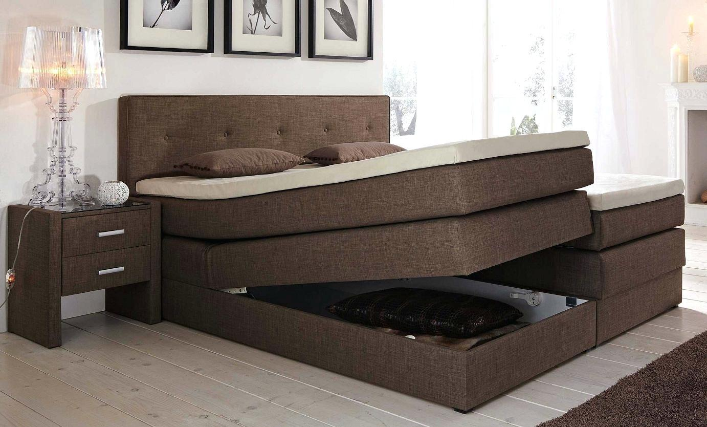 Schlafzimmer Bei Poco