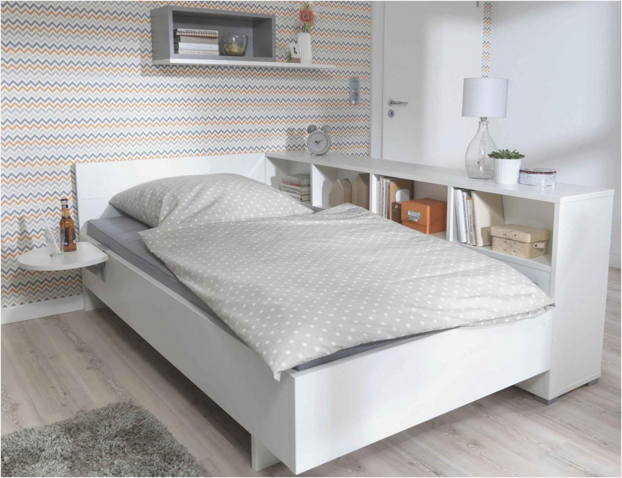 Schlafzimmer Dachschräge Ideen