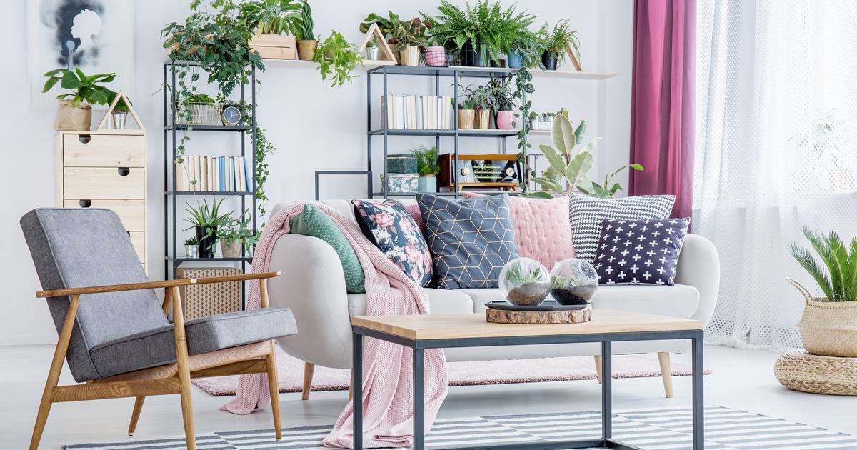 Schlafzimmer Deckenleuchte Ikea