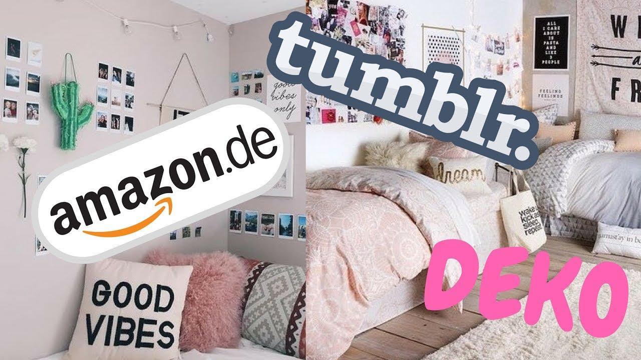 Schlafzimmer Einrichtungsideen Schminktische Ikea