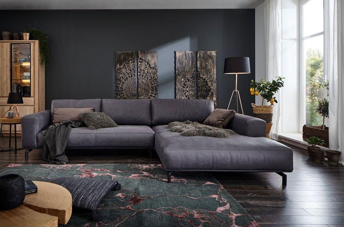 Schlafzimmer Elegant Einrichten