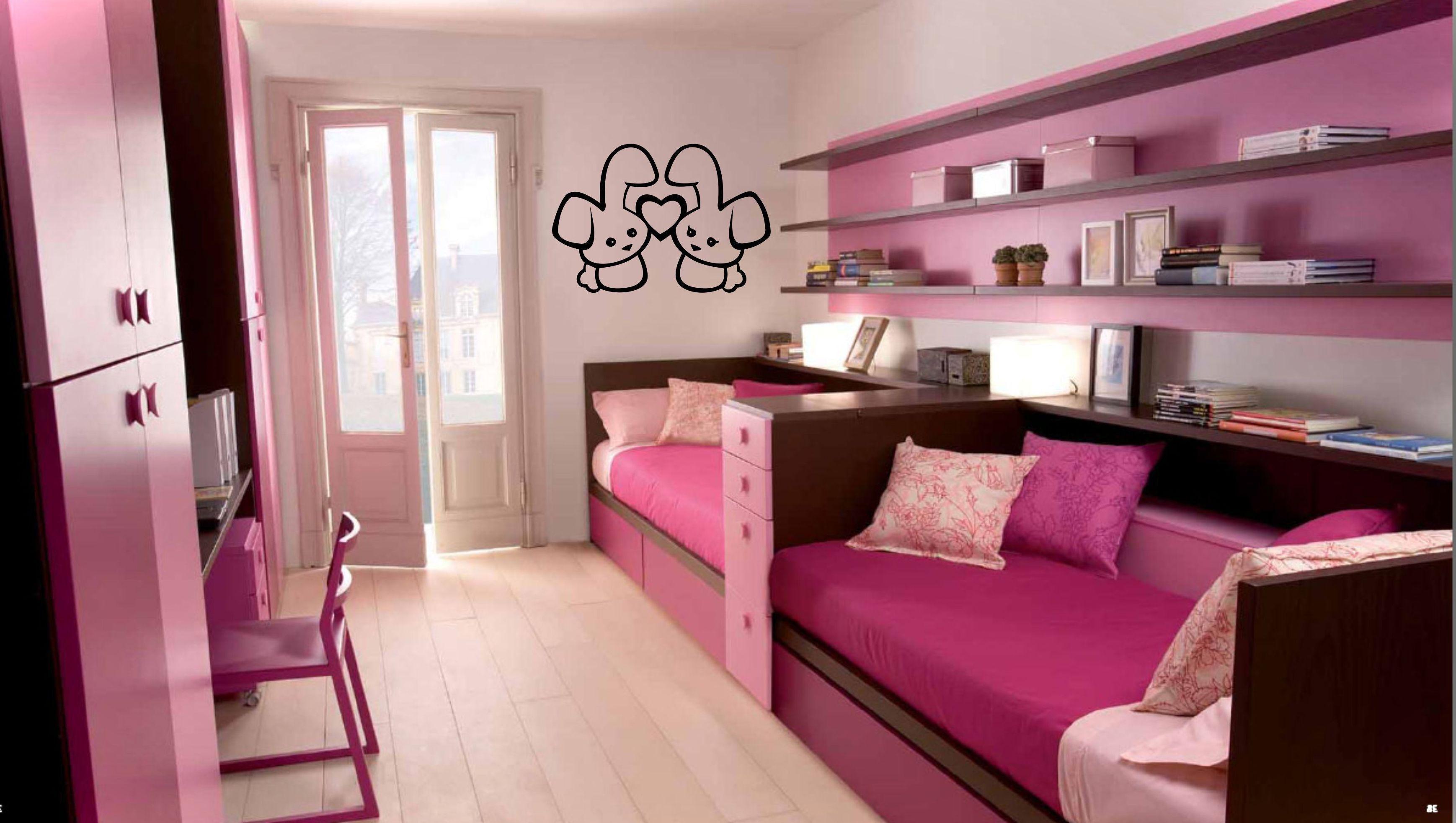 Schlafzimmer Für Kinder