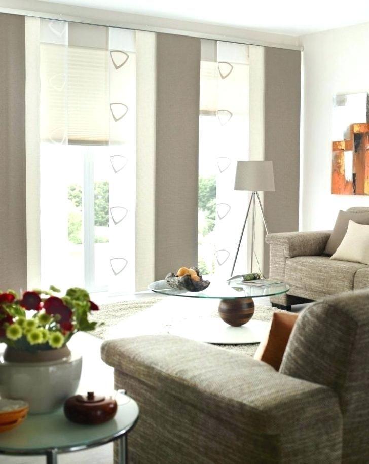 Schlafzimmer Gardinen Ideen Für Kleine Fenster