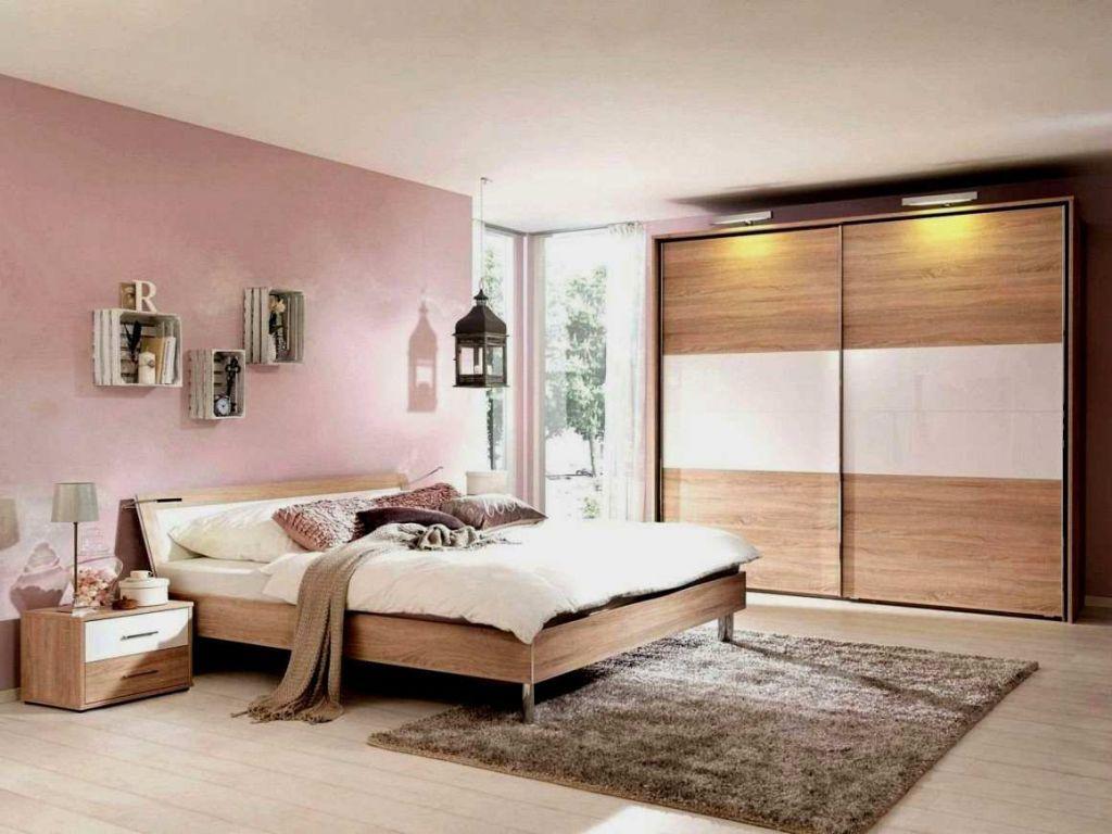 Schlafzimmer Ideen Grau Beige