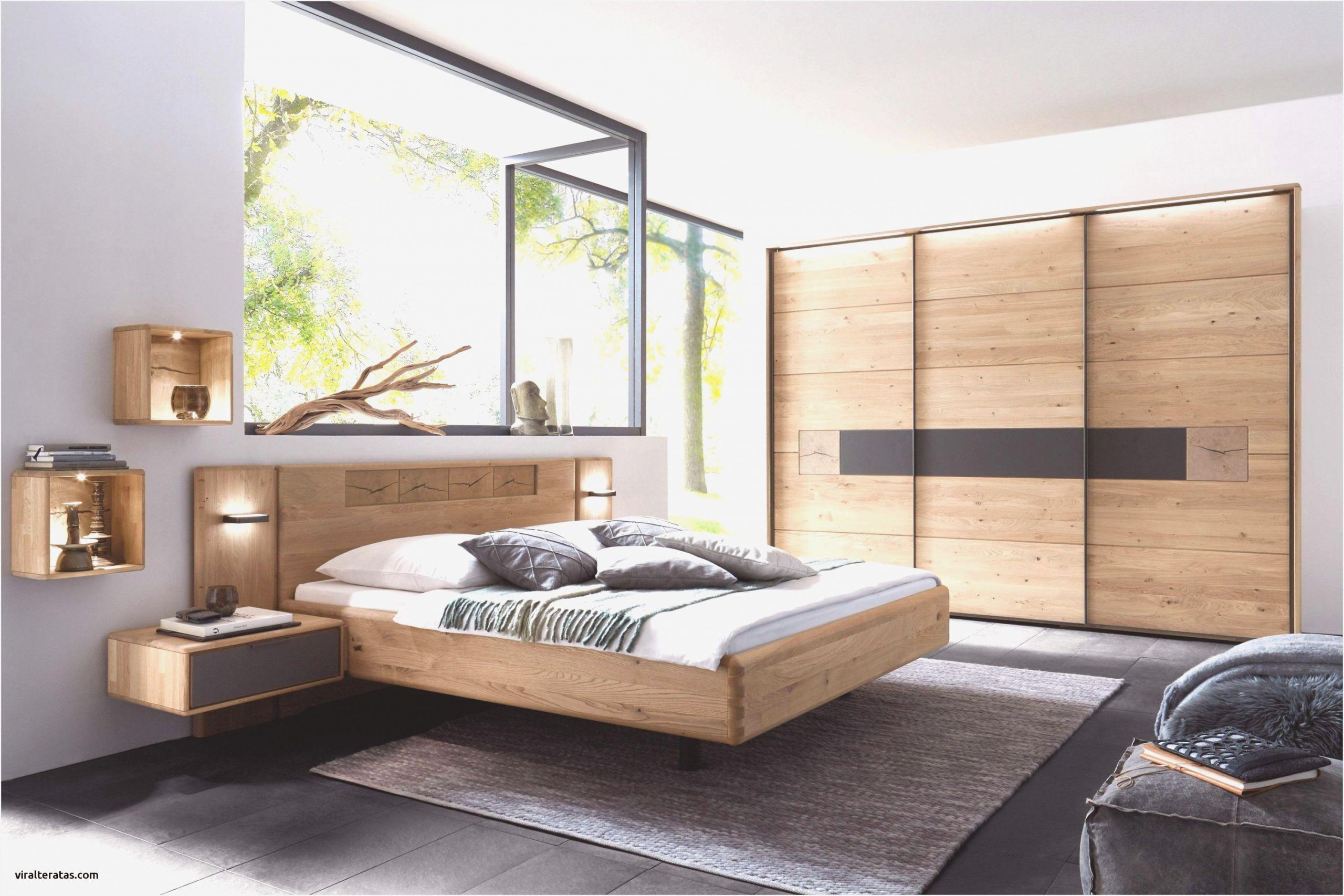 Schlafzimmer Ideen Weißes Bett