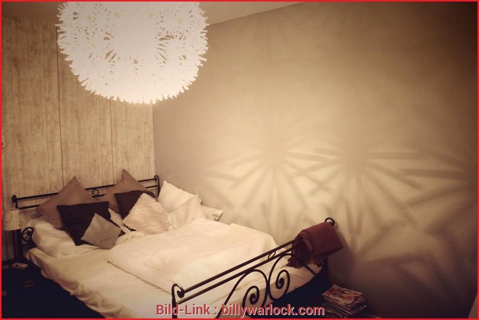 Schlafzimmer Ikea Lampen Decke