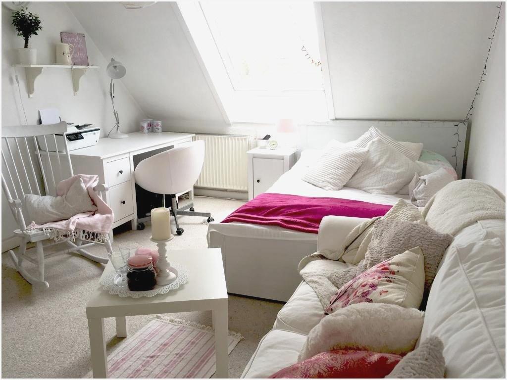 Schlafzimmer In Grau Rosa