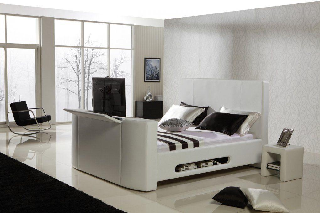 Schlafzimmer Kleiderschrank Mit Tv Fach