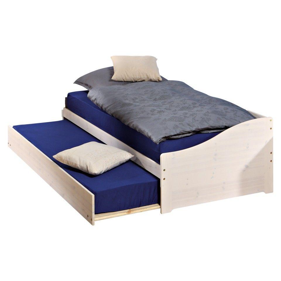 Schlafzimmer Komplett Dänisches Bettenlager Schlafzimmer