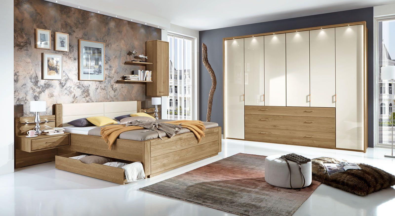 Schlafzimmer Komplett Günstig