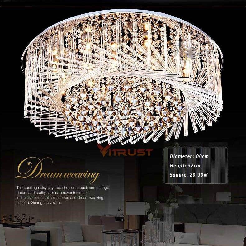 Schlafzimmer Lampe Decke Led