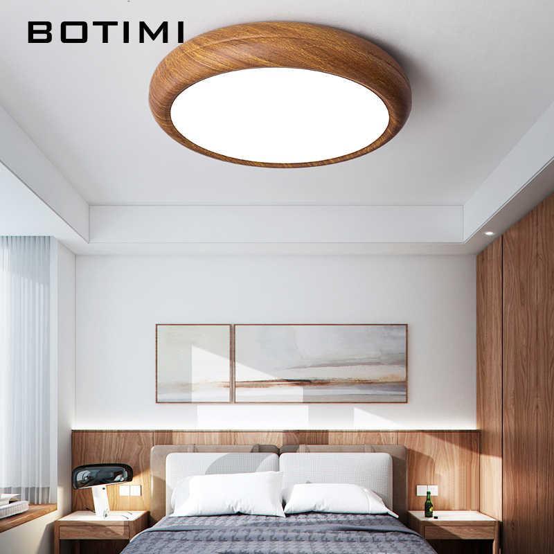 Schlafzimmer Leuchten Decke