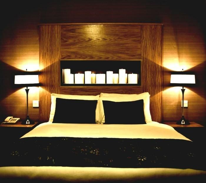 Schlafzimmer Nach Feng Shui Beispiele