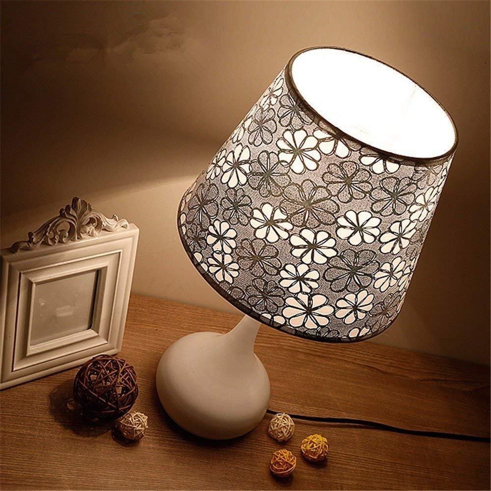 Schlafzimmer Nachttischlampe Modern