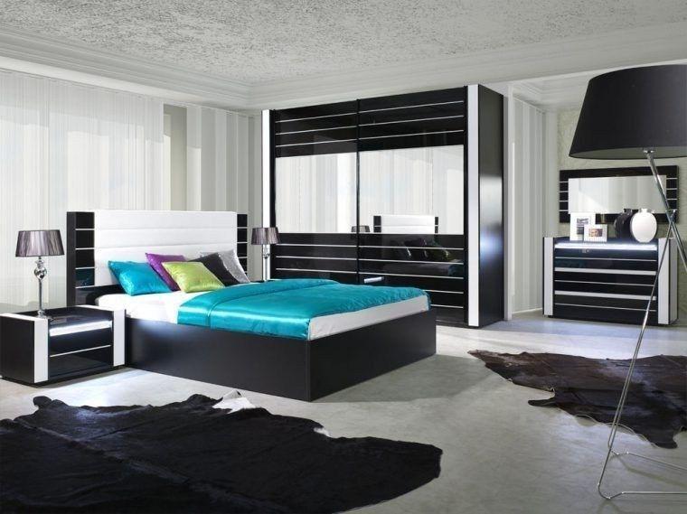 Schlafzimmer Schrank Otto