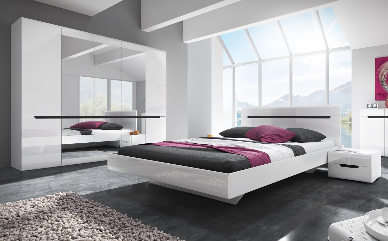 Schlafzimmer Sets Schlafzimmer Komplett