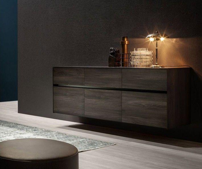 Schlafzimmer Sideboard Modern