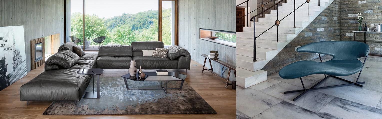 Schlafzimmer Versace Möbel