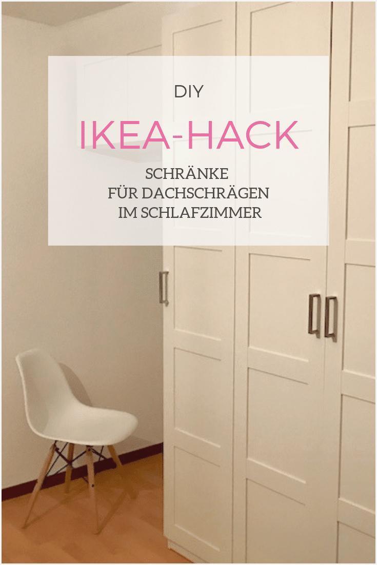 Schlafzimmer Weiß Ikea Schrank